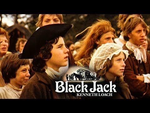 Black Jack 1979 Trailer HD