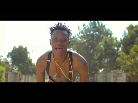 "Jah Master Dollar ""vatete Nemurora"" Official Hd Video August 2019 Zimdancehall"