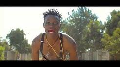 "Jah Master - Dollar ""Vatete Nemurora"" [Official HD Video] August 2019 Zimdancehall"