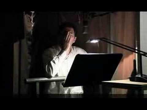 """Lucky Luke """"Tous à l'Ouest"""" - Archive vidéo INAde YouTube · Durée:  2 minutes 22 secondes · 3.000+ vues · Ajouté le 21-6-2012 · Ajouté par Ina Culture"""