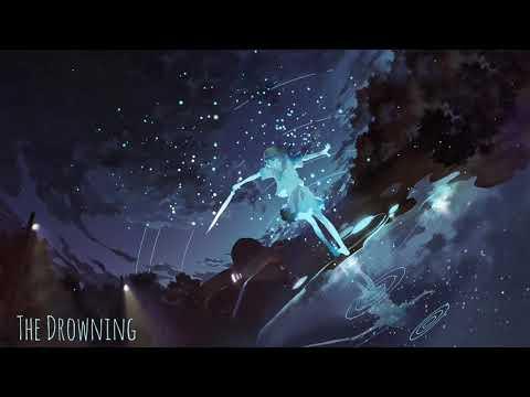 The Drowning (Elsa