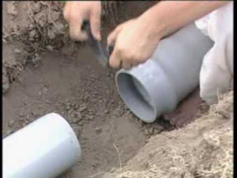 Kothari Agritech Pvt Ltd - RRJ pipes
