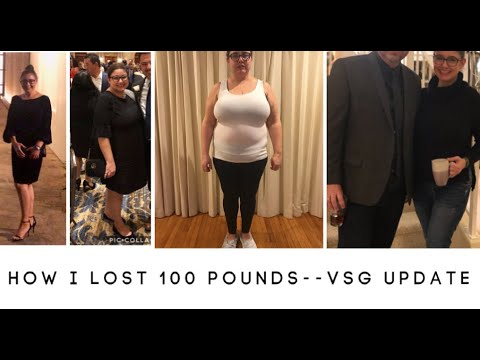 how-i-lost-100-pounds-|-weight-loss-surgery-1-year-update