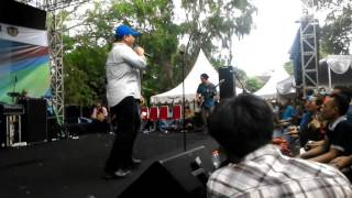 Download lagu SOBAT Musikimia MP3