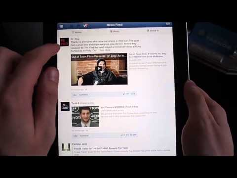 samsung-galaxy-tab-7.7-lte:-video-overview