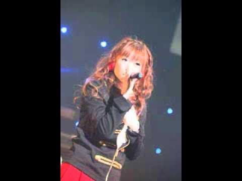 *NEW SINGLE* Riyu Kosaka - Bokura No Machi