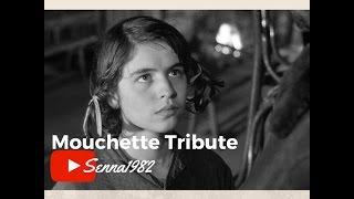 Mouchette Tribute