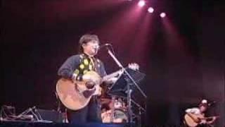 nagashima Live ひなたぼっこライブDVD.