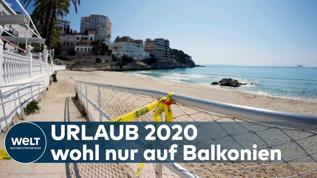 sommerurlaub 2020 mallorca