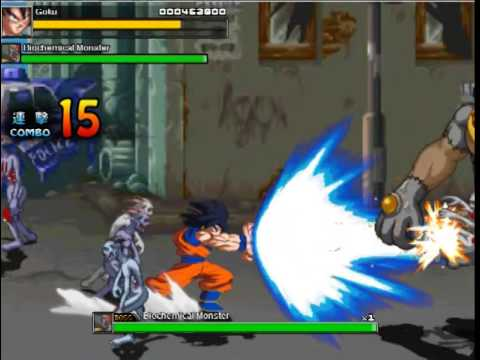 Random game online crazy zombie son goku vs zombies 1 ita random game online crazy zombie son goku vs zombies 1 ita voltagebd Gallery