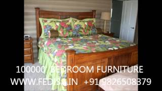 Furniture Bedroom Nightstands Toddler Bedroom Set Country Bedroom Furniture Pine Bedroom Furniture B