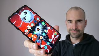 Moto G8 Plus Review | Worth the upgrade?
