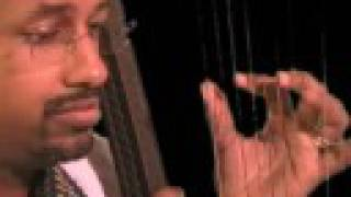 King David's Harp - Temesgen - Begena