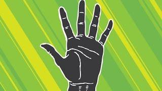 فيديو - 15 معلومة لا تعرفها عن أصحاب اليد اليسرى | الأعسر