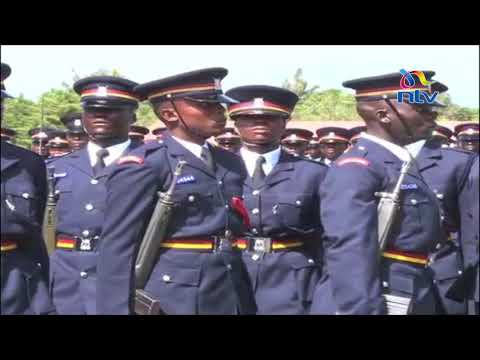 Graduate police constables may lose special allowances