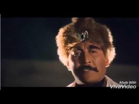 ranjit-bawa-:-sher-marna-(full-song-)-desi-routz-/latest-punjabi-song-2016