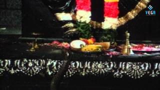 Goddess Helping Shobana - Mahamayee
