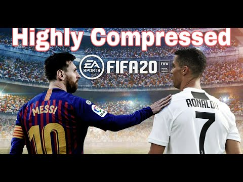 download-fifa-20-original-game-for-android-and-ios-|-fifa-20-highly-compressed-game-[2020]🔥🔥😈😃