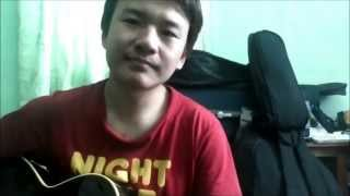 awaz cover song by albatross | new nepali song 2013