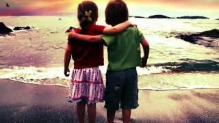 Friendship Day | International Day of Friendship - 3rd Aug 2014