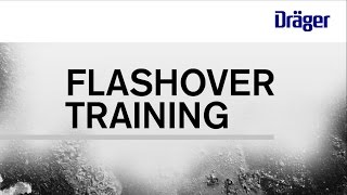 Stay One Step Ahead: Flashover - Full Video