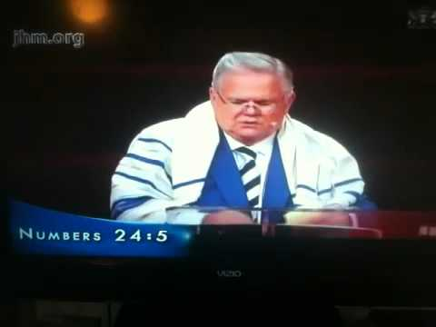 The Prayer Shawl Tallit Youtube