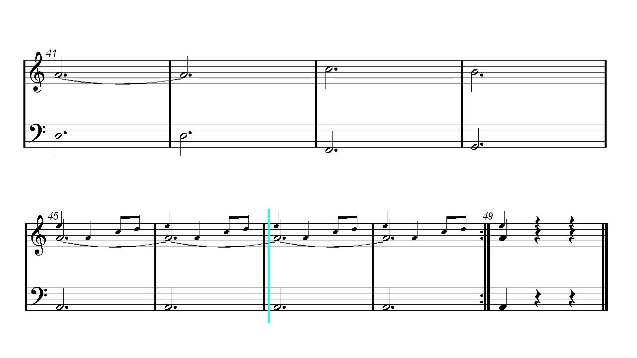 Game Of Thrones Titelmusik Klaviernoten game of thrones theme piano sheet music