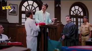 Most hilarious court scene- funny videos  must watch Video
