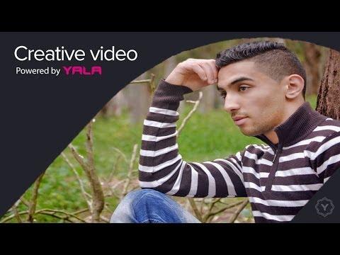 oussama-el-kostali---kol-youm-|-(audio)-officiel