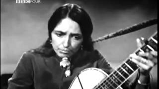 Joan Baez -  There But For Fortune