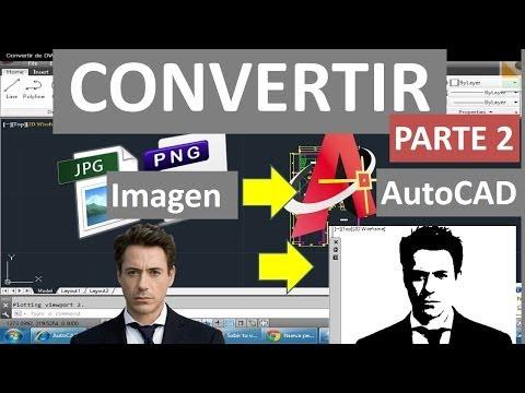convertir-imagen-a-autocad--de-jpg-png-a-dwg-dxf--vectorizar-fotografia--parte-2
