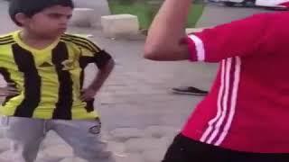 فضيحة محمد الحربي اغراء🔥🔥