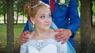 Love Story Виллия & Саша. Видеограф КОНТИНЕНТ Каневская