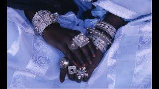 Cinselliğin kadınların elinde olan tek kabile Tuaregler...!!