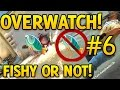 Cs go overwatch fishy or not fishy episode 6 mp3