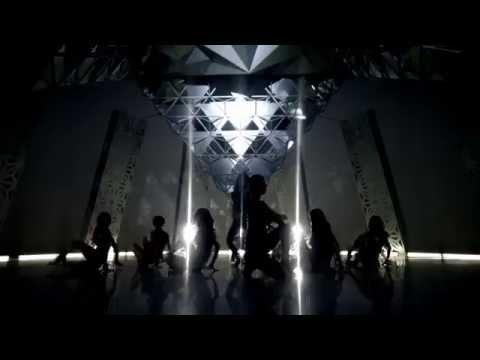MV 60FPS/1080p SNSD - The Boys Korean Ver (소녀시대 - 더보이즈)
