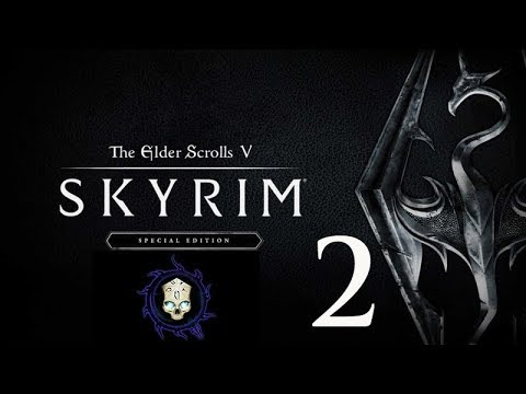 how to play skyrim special edition 2560x1080