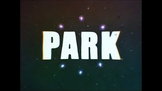 PARK - RUNG HYANG & claquepot & 向井太一 (Prod. by Shingo.S)