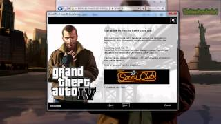 vuclip How to download and install Grand Theft Auto 4 [HD]