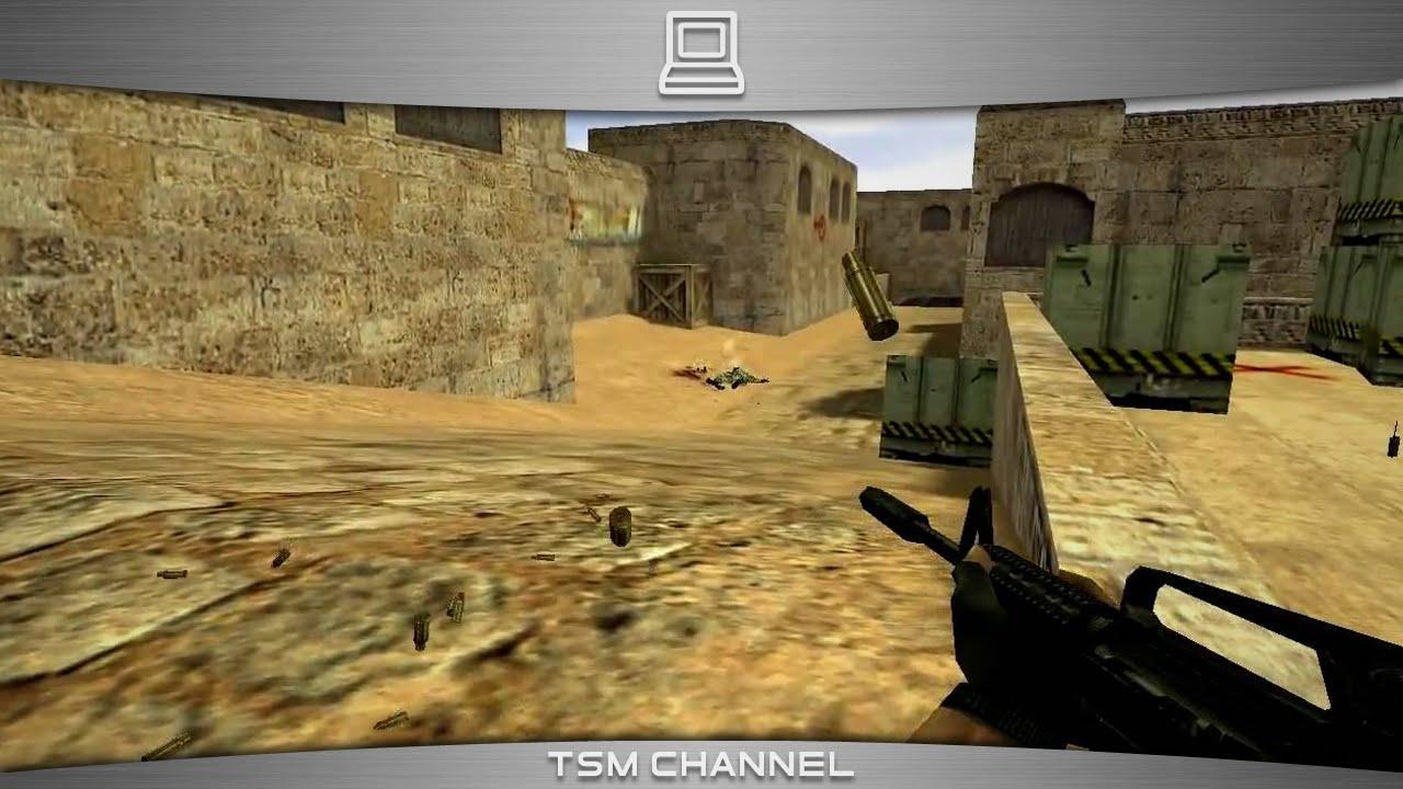 INTEL GMA 950 VIDEO WINDOWS 8 X64 TREIBER