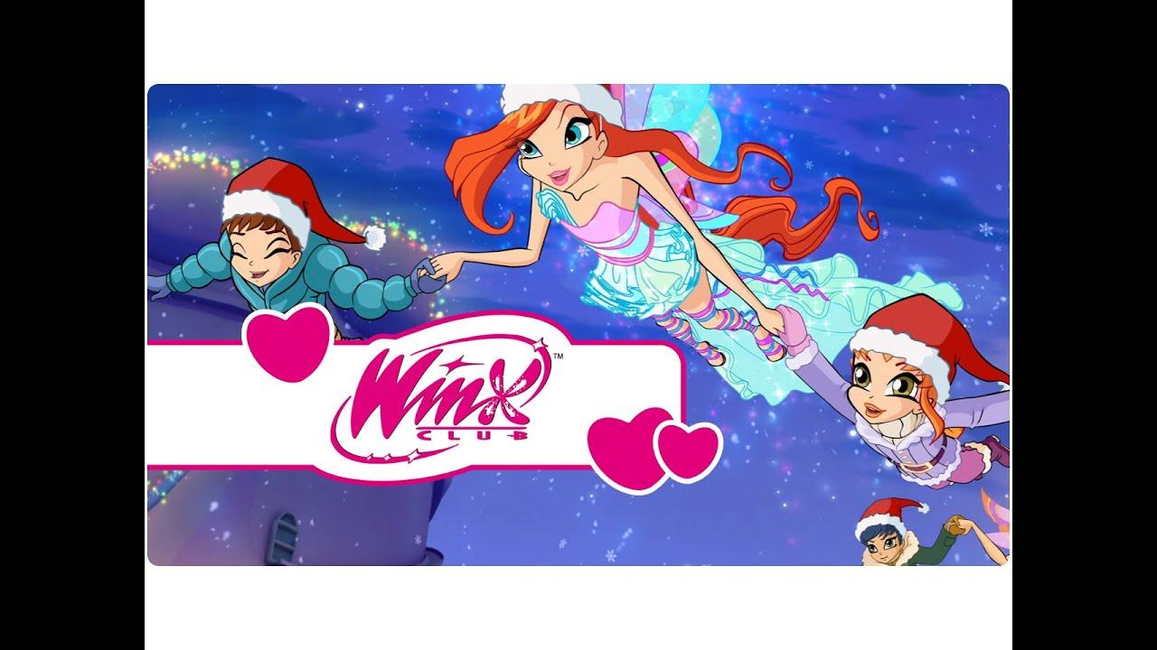Kendi elleriyle bir kız için Winx kostüm nasıl yapılır
