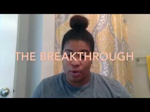 GRWM: Teach for America [My Story]