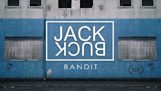 Jack Buck - Bandit (M1-90) (Official Video)