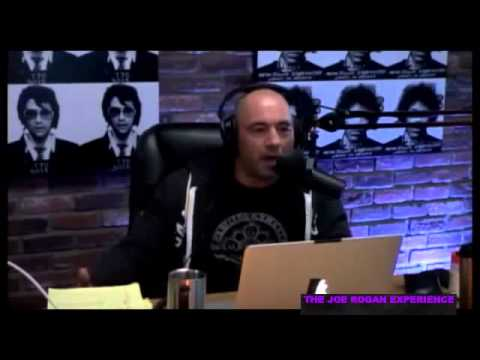 Joe Rogan Exposes Dave Asprey and Bulletproof Coffee for False Claims on Mycotoxins