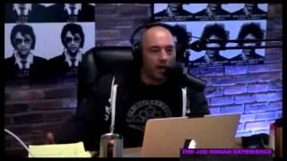 Joe Rogan Exposes Dave Asprey and Bulletproof Coffee for False Claims on Mycotoxins