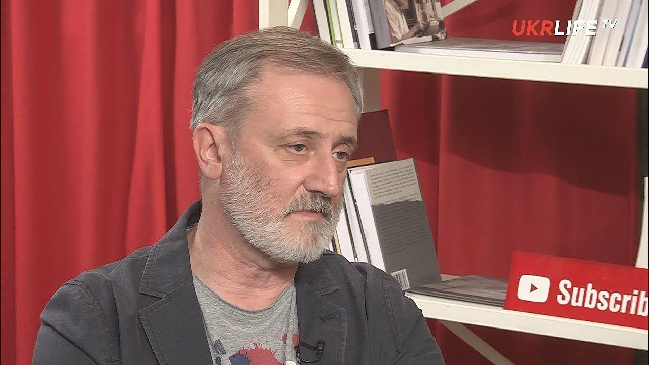 Вже більше 300 тисяч  архівних українських документів стали доступними онлайн, - Кирило Вислобоков