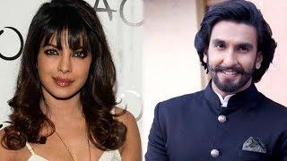 Akshay Kumar Avoids Priyanka Chopra, Ranveer Singh: I've Gone Through A Lot Of Heart Ache In Love