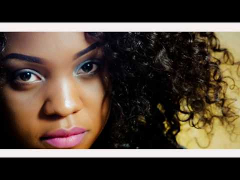 Sanii Makhalima - I Surrender  Official Video 2016 - Directed by Andy Cutta