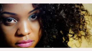 sanii makhalima i surrender official video 2016 directed by andy cutta