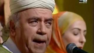 bajadoub :amdah nabawiya